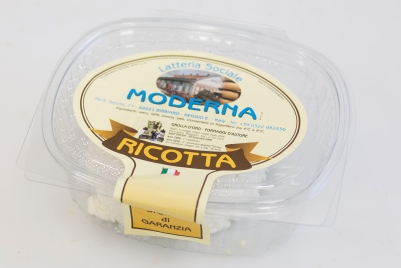 333_Latteria Moderna - Version 2