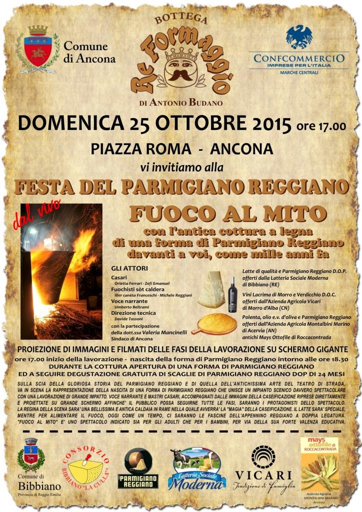 Locandina Fuoco al Mito - Ancona 25 ottobre 2015 (002)