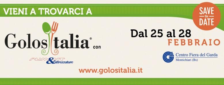 copertina-espositori-golositalia
