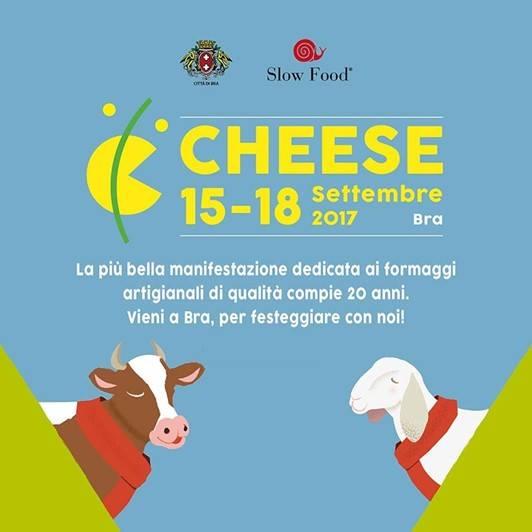 cheese2017